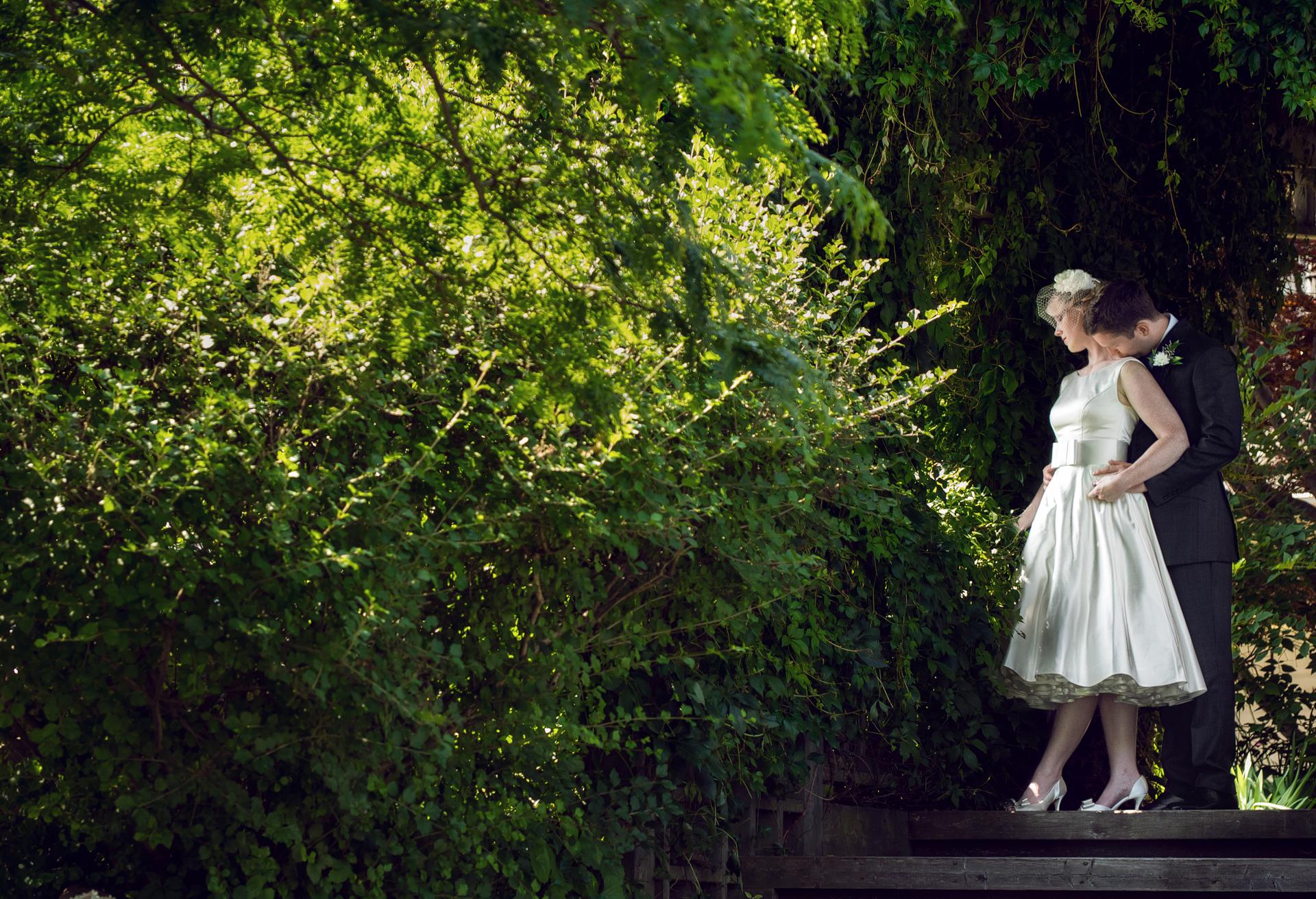 Meaford_Summer_Wedding_017