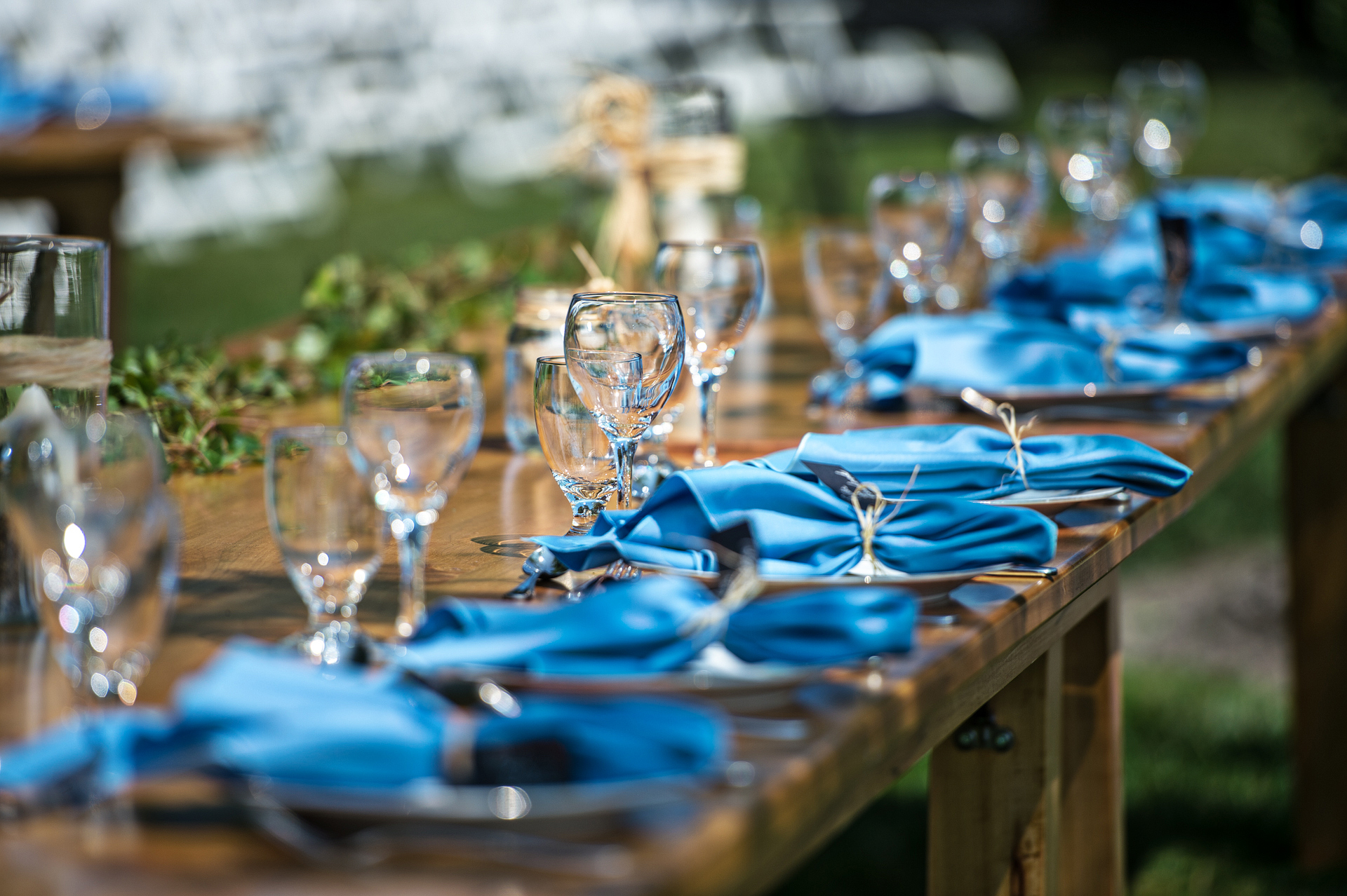 Meaford_Summer_Wedding_023