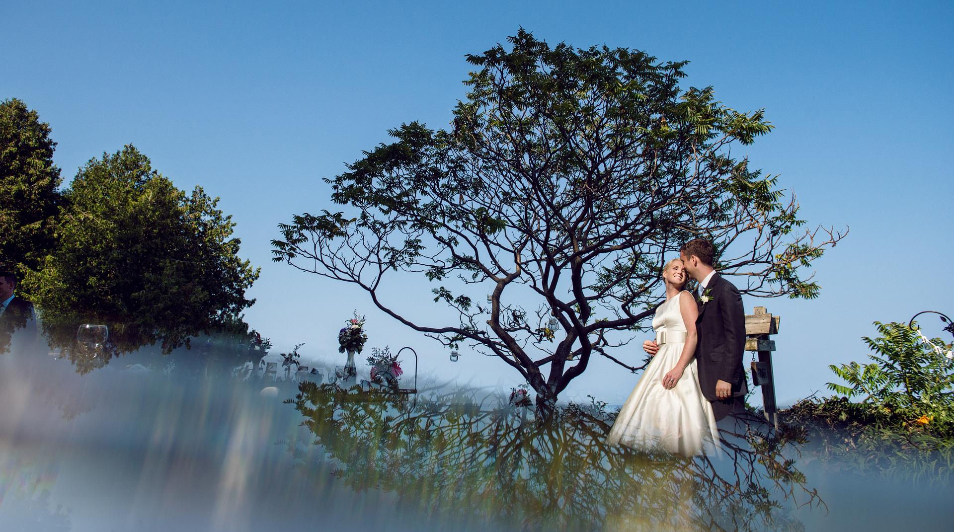 Meaford_Summer_Wedding_024