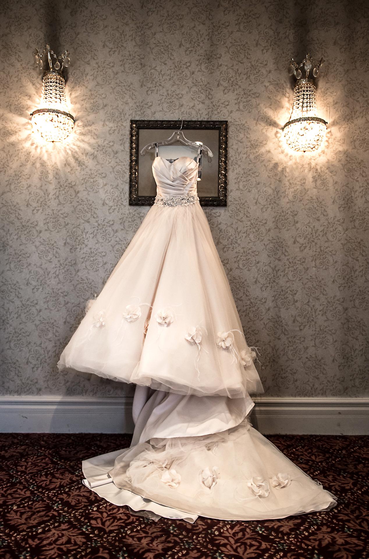 Bryan & Eden | Le Jardin Wedding | Toronto Wedding Photographers 004