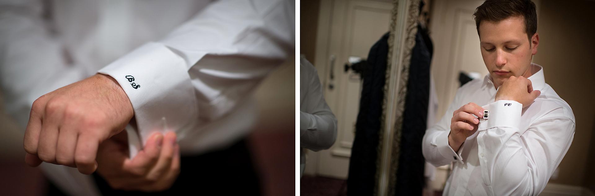 Bryan & Eden | Le Jardin Wedding | Toronto Wedding Photographers 006
