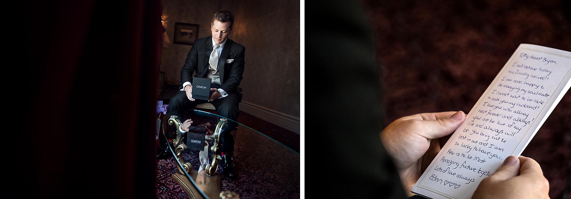 Bryan & Eden | Le Jardin Wedding | Toronto Wedding Photographers 008