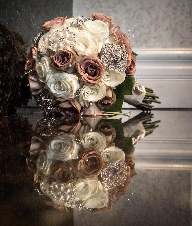 Bryan & Eden | Le Jardin Wedding | Toronto Wedding Photographers 010