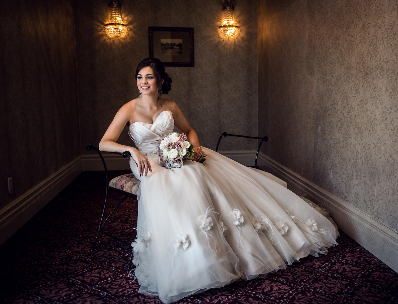 Bryan & Eden | Le Jardin Wedding | Toronto Wedding Photographers 011
