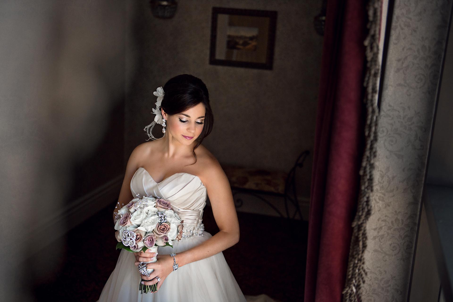 Bryan & Eden | Le Jardin Wedding | Toronto Wedding Photographers 012