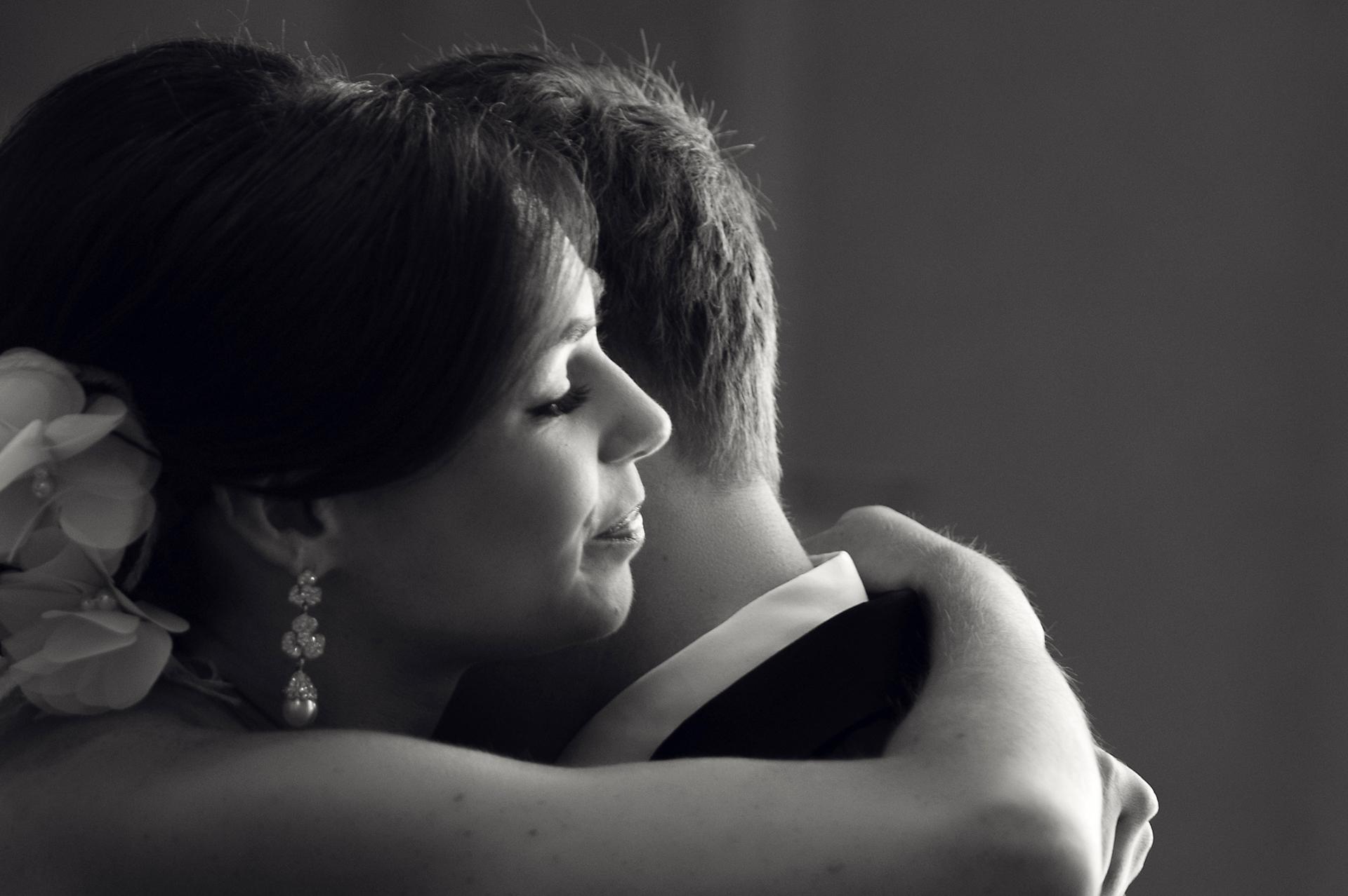 Bryan & Eden | Le Jardin Wedding | Toronto Wedding Photographers 013