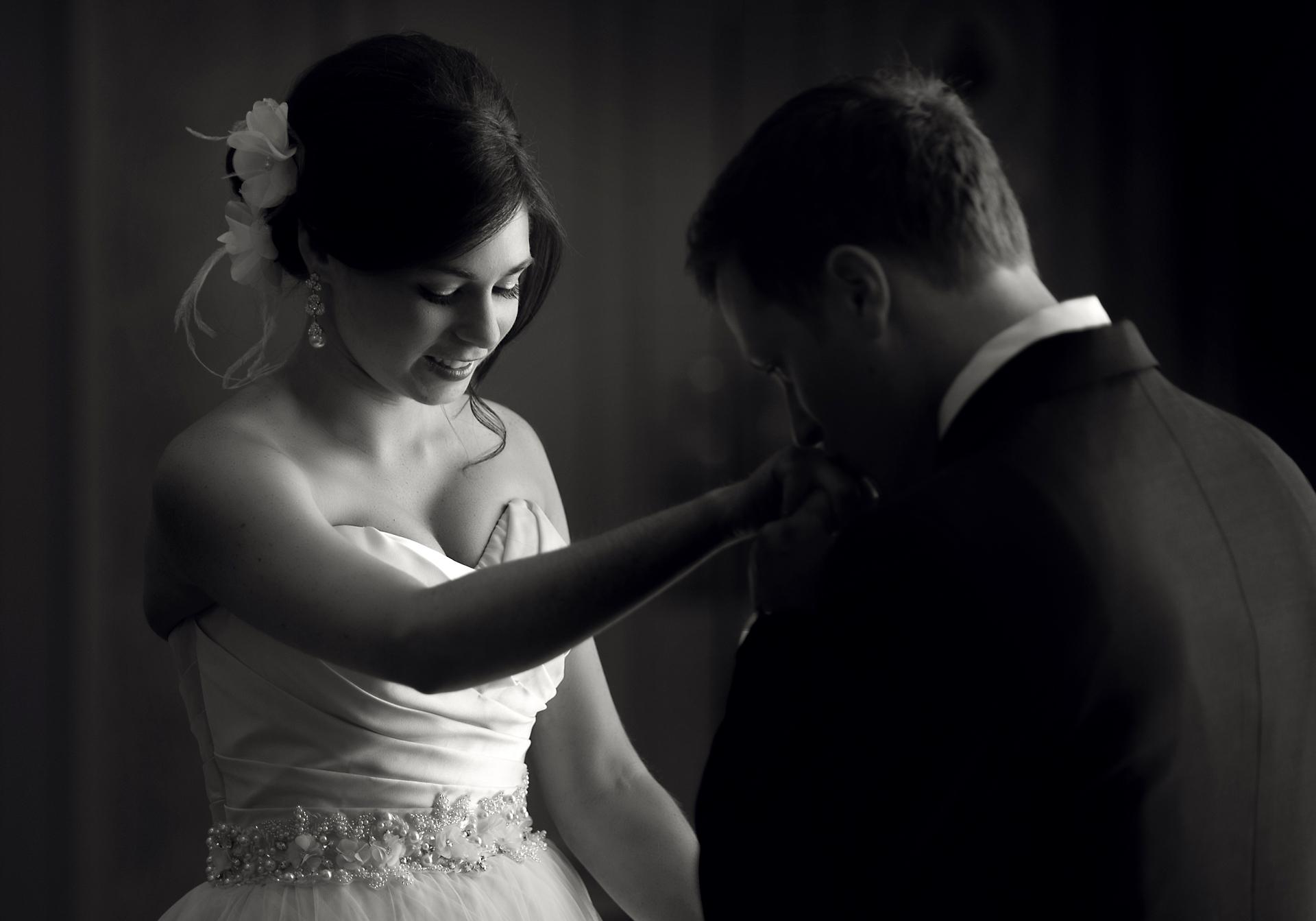 Bryan & Eden | Le Jardin Wedding | Toronto Wedding Photographers 014