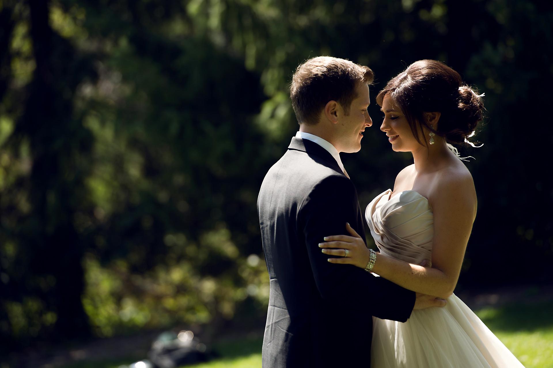 Bryan & Eden | Le Jardin Wedding | Toronto Wedding Photographers 016