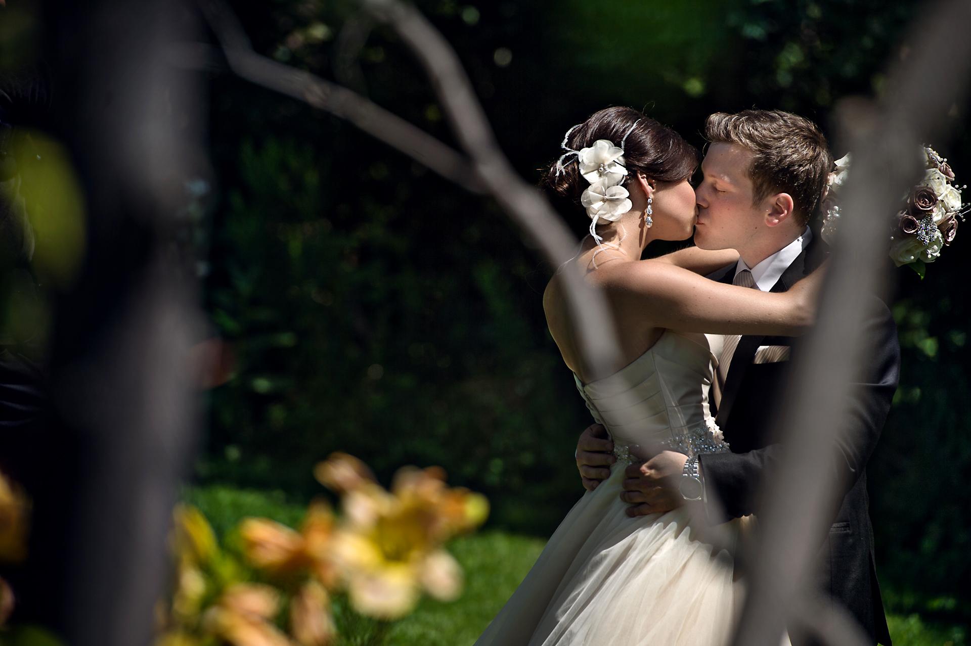 Bryan & Eden | Le Jardin Wedding | Toronto Wedding Photographers 017