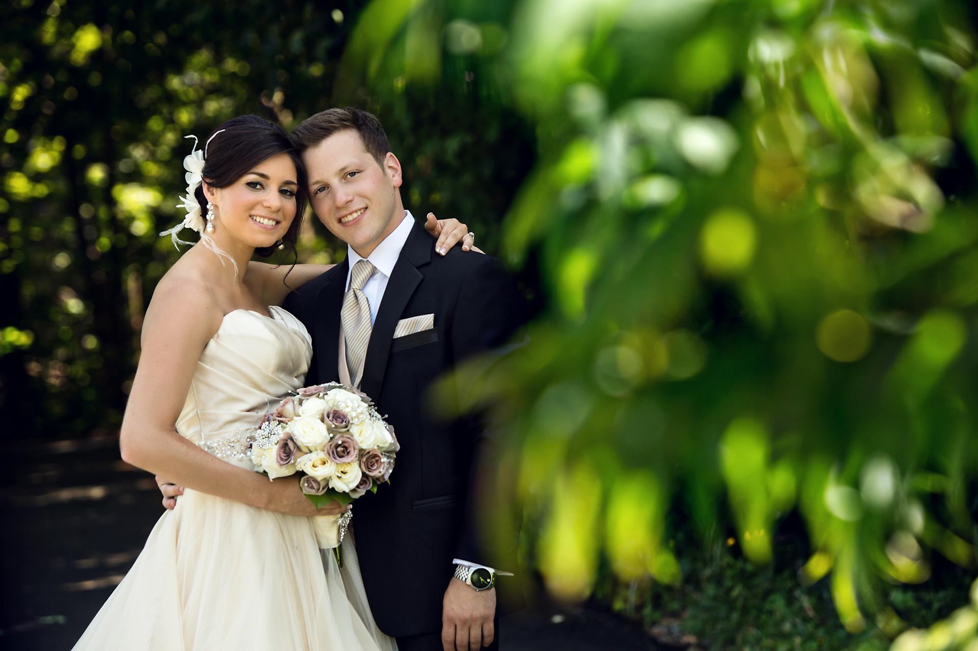 Bryan & Eden | Le Jardin Wedding | Toronto Wedding Photographers 018