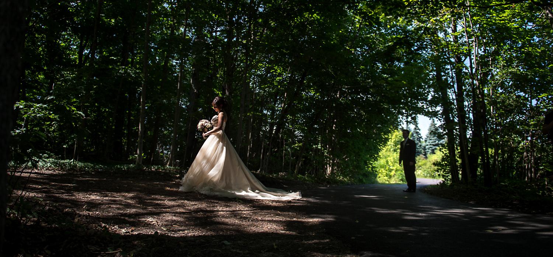Bryan & Eden | Le Jardin Wedding | Toronto Wedding Photographers 019