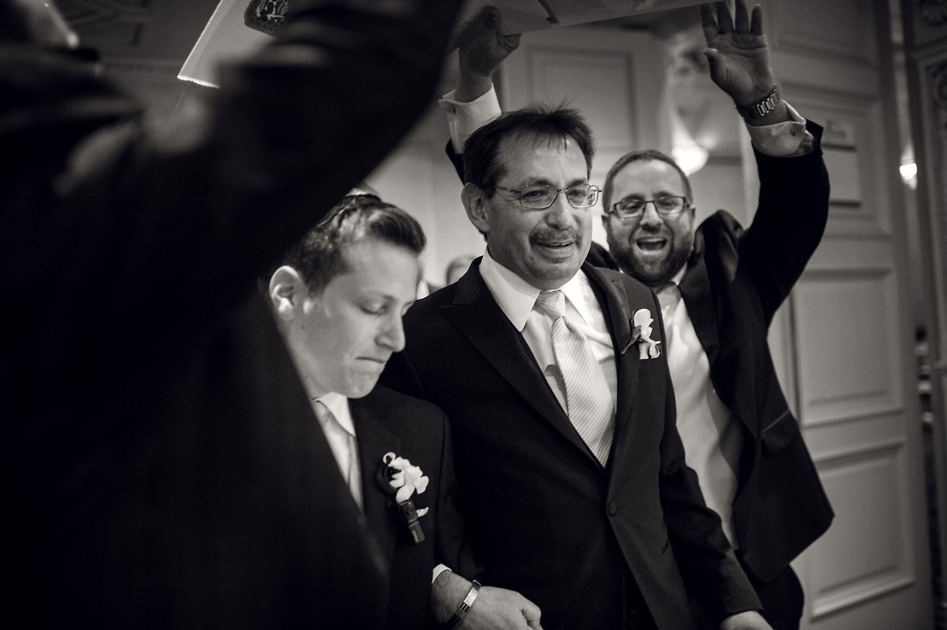 Bryan & Eden | Le Jardin Wedding | Toronto Wedding Photographers 023