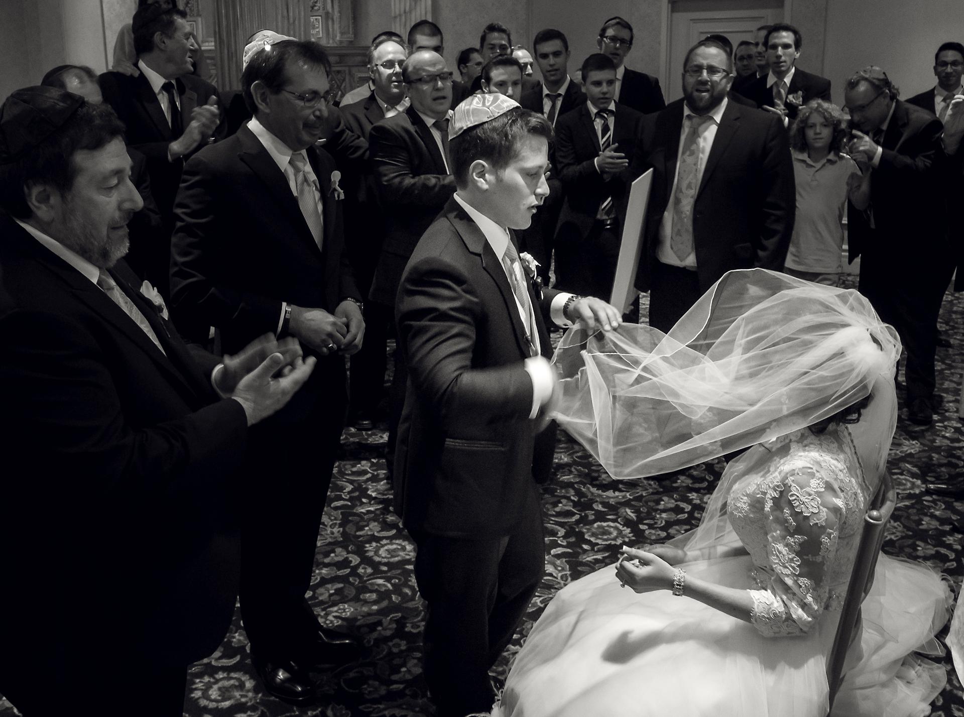 Bryan & Eden | Le Jardin Wedding | Toronto Wedding Photographers 024