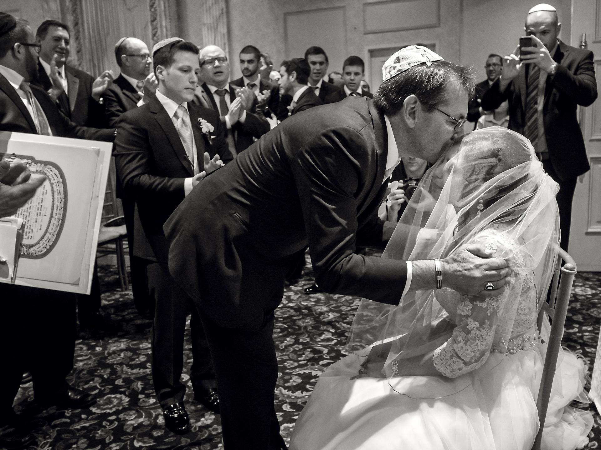 Bryan & Eden | Le Jardin Wedding | Toronto Wedding Photographers 025