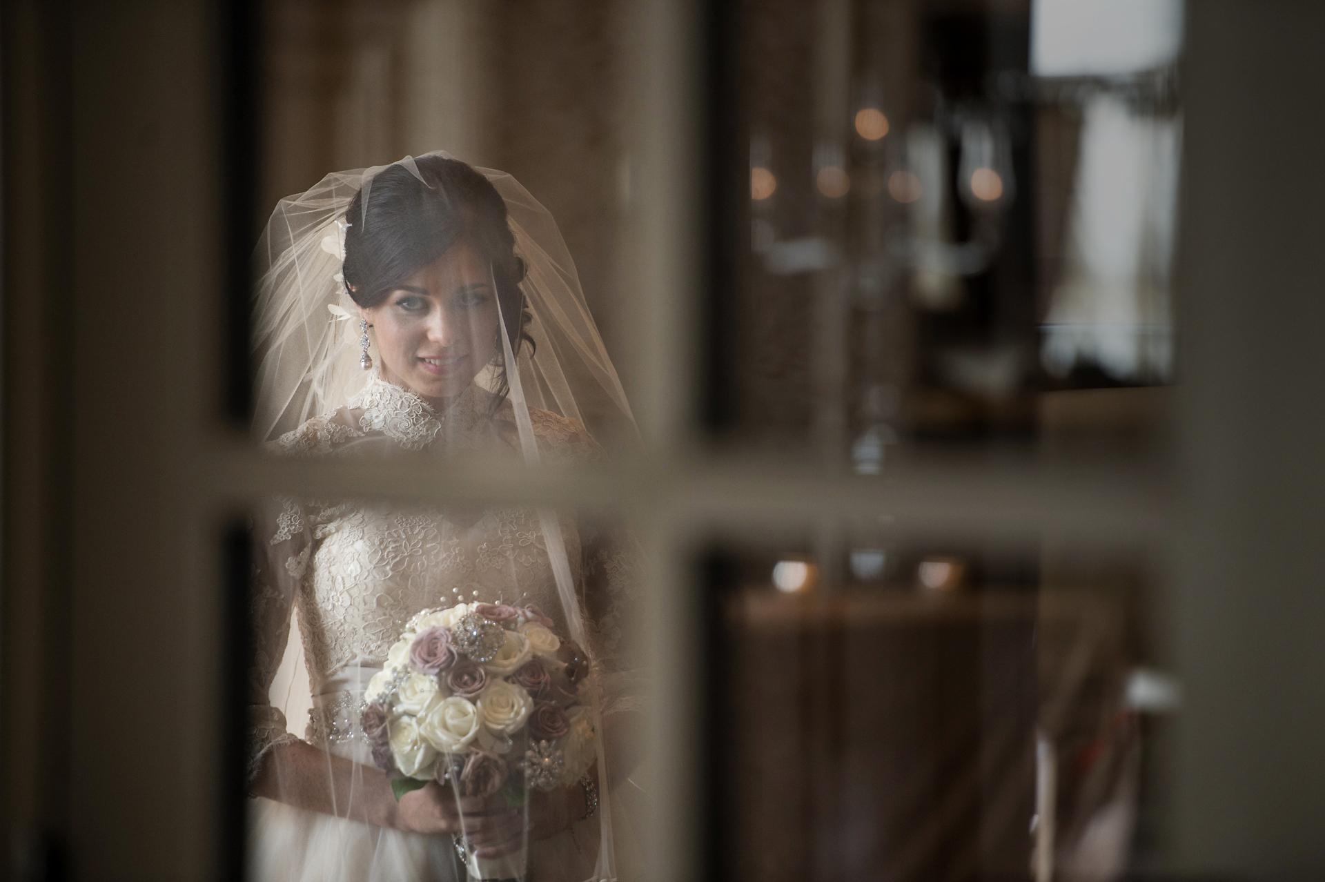 Bryan & Eden | Le Jardin Wedding | Toronto Wedding Photographers 026