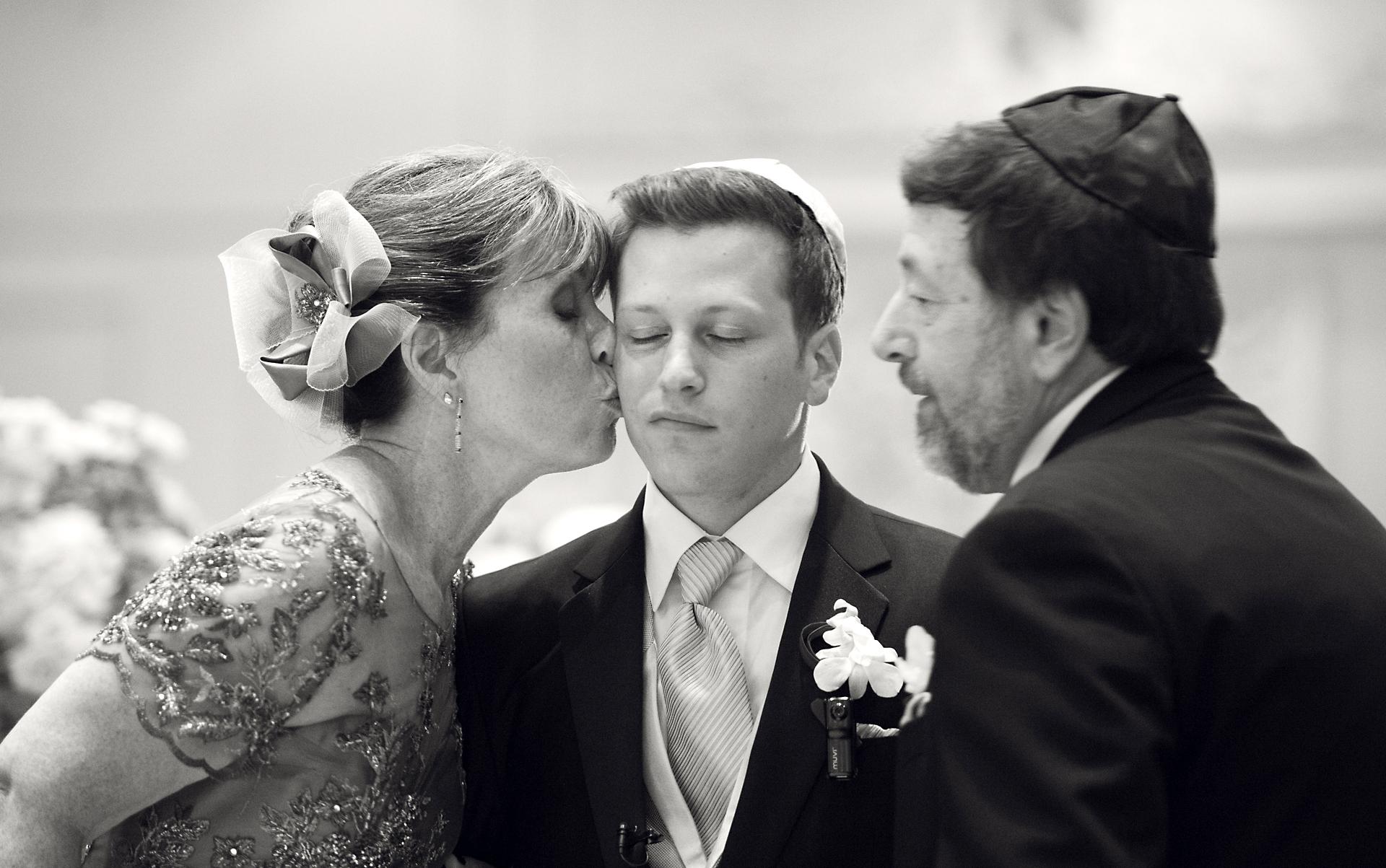 Bryan & Eden | Le Jardin Wedding | Toronto Wedding Photographers 027