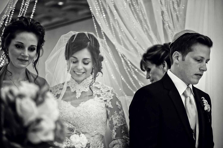 Bryan & Eden | Le Jardin Wedding | Toronto Wedding Photographers 029