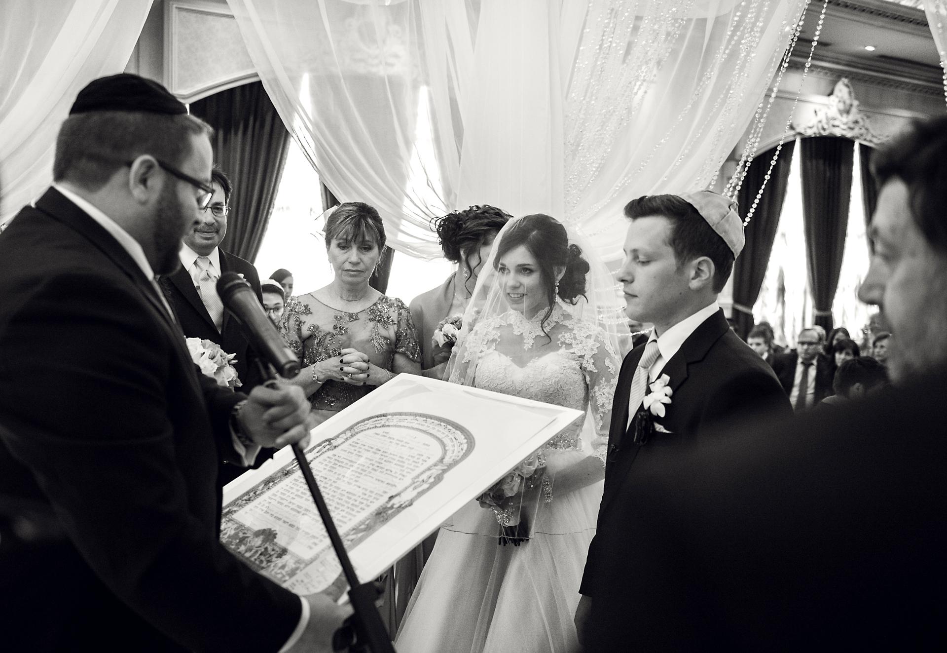 Bryan & Eden | Le Jardin Wedding | Toronto Wedding Photographers 030