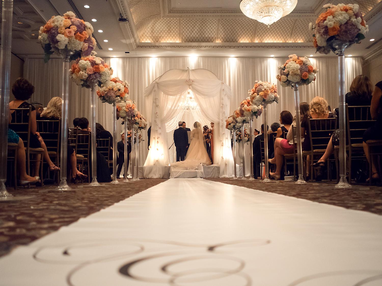 Bryan & Eden | Le Jardin Wedding | Toronto Wedding Photographers 031
