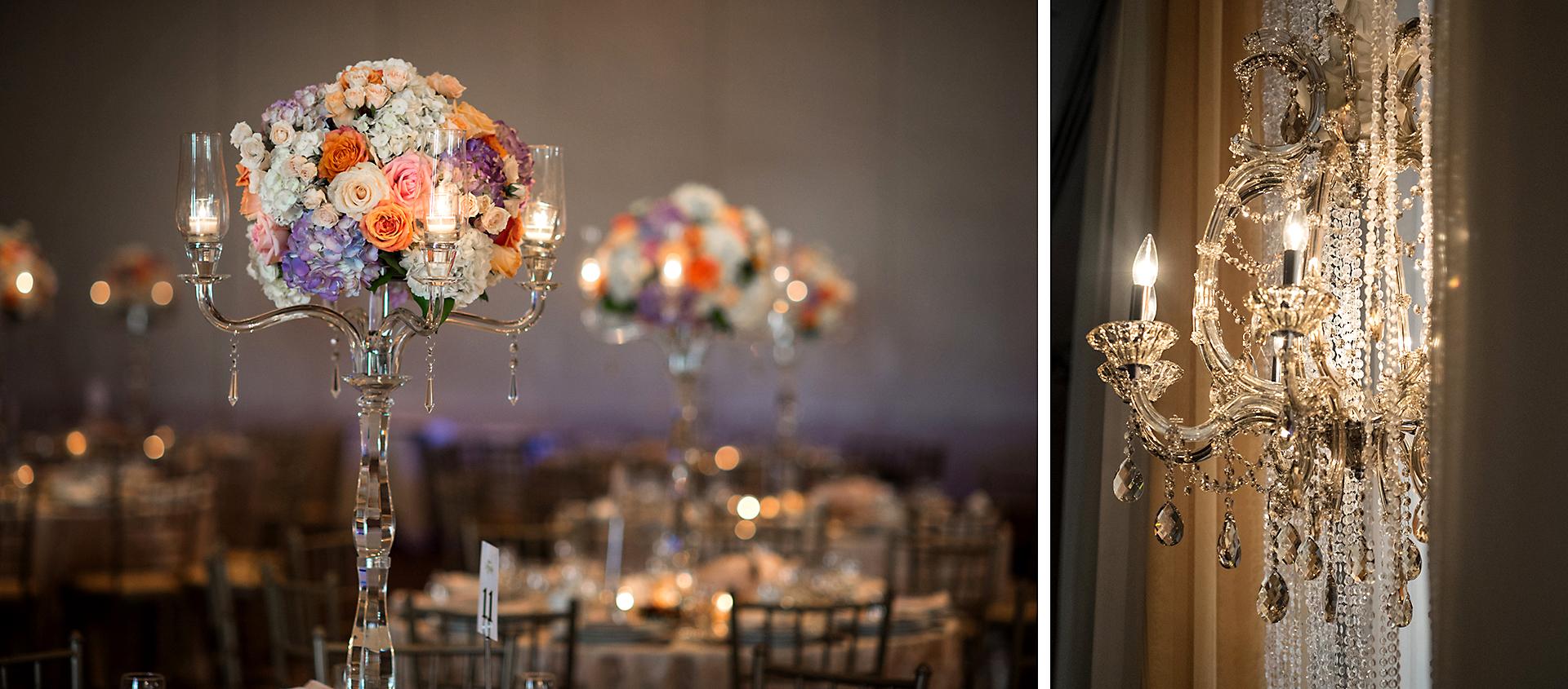 Bryan & Eden | Le Jardin Wedding | Toronto Wedding Photographers 032