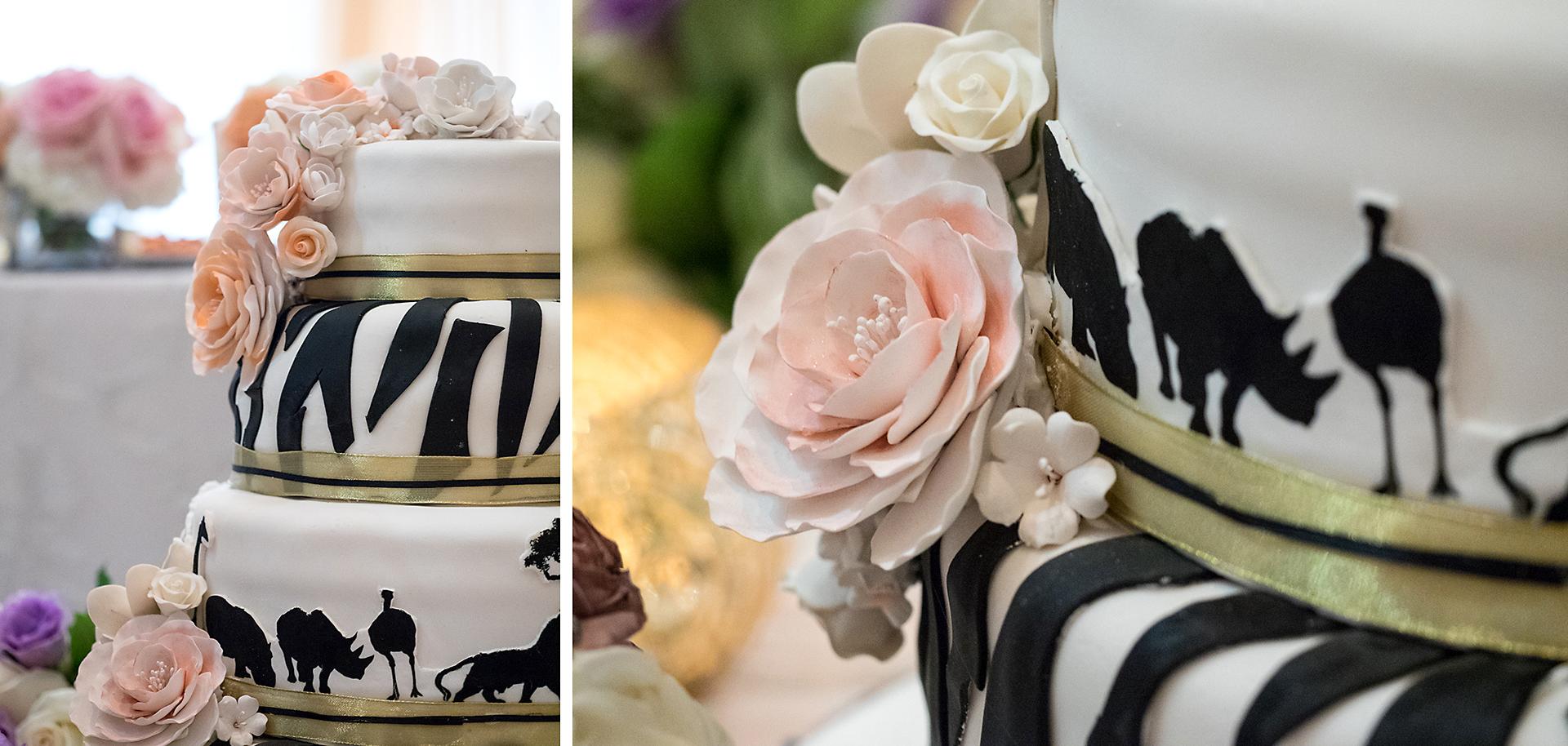 Bryan & Eden | Le Jardin Wedding | Toronto Wedding Photographers 034