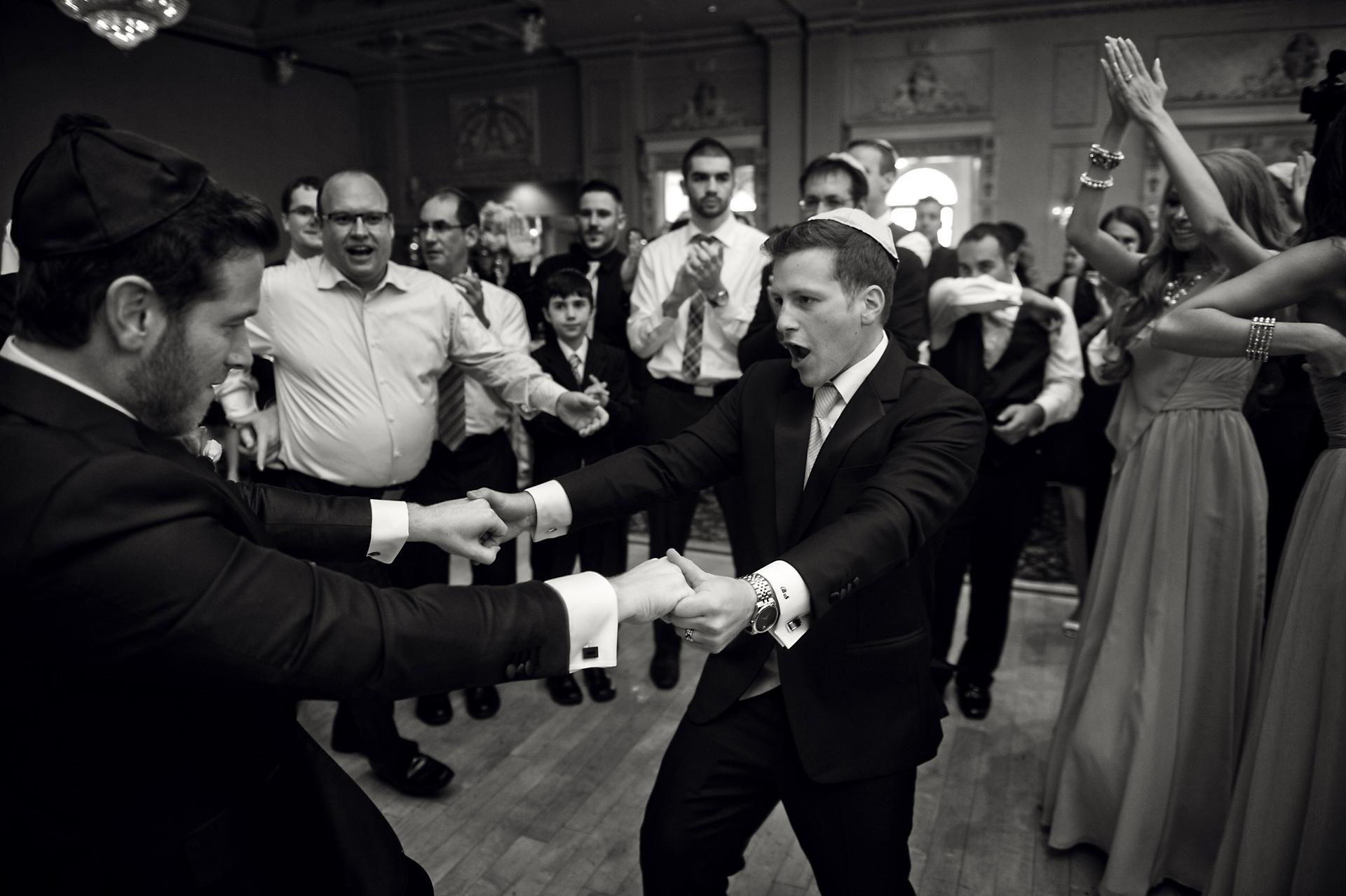 Bryan & Eden | Le Jardin Wedding | Toronto Wedding Photographers 035
