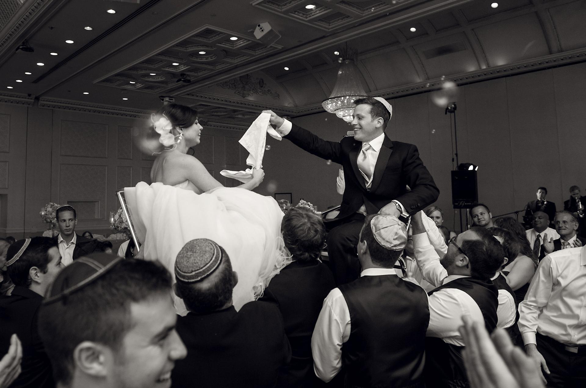 Bryan & Eden | Le Jardin Wedding | Toronto Wedding Photographers 036