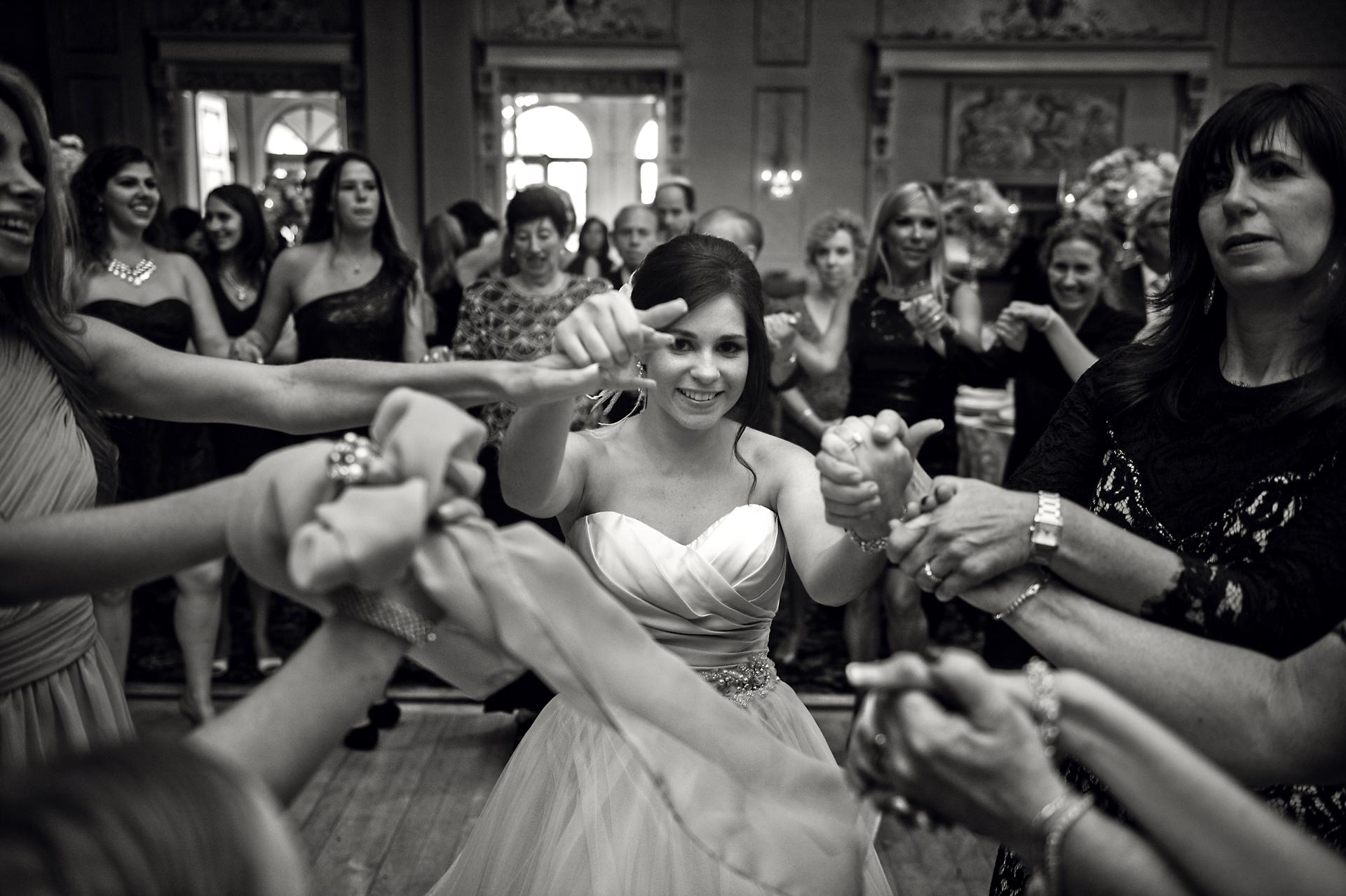Bryan & Eden | Le Jardin Wedding | Toronto Wedding Photographers 037