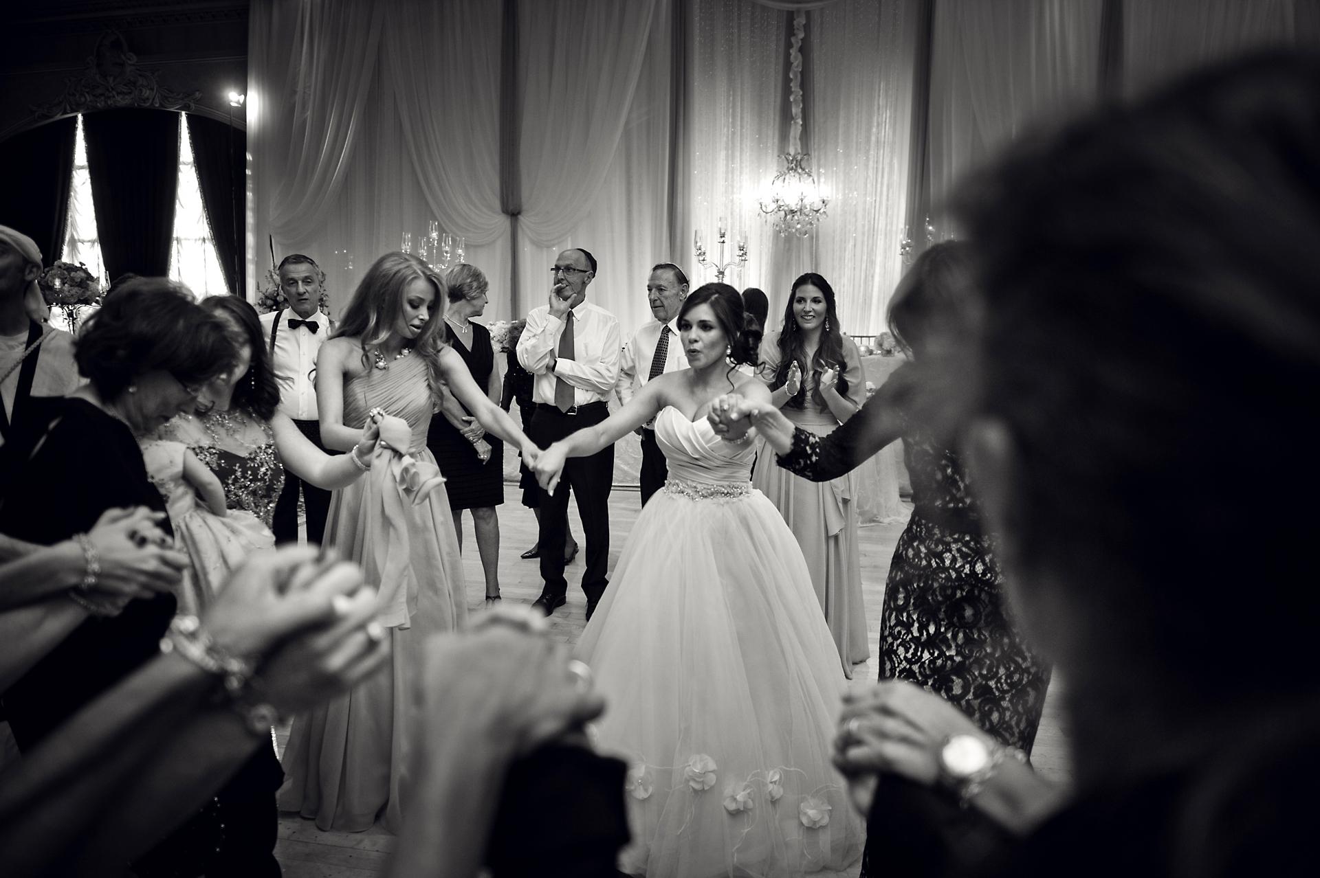 Bryan & Eden | Le Jardin Wedding | Toronto Wedding Photographers 038