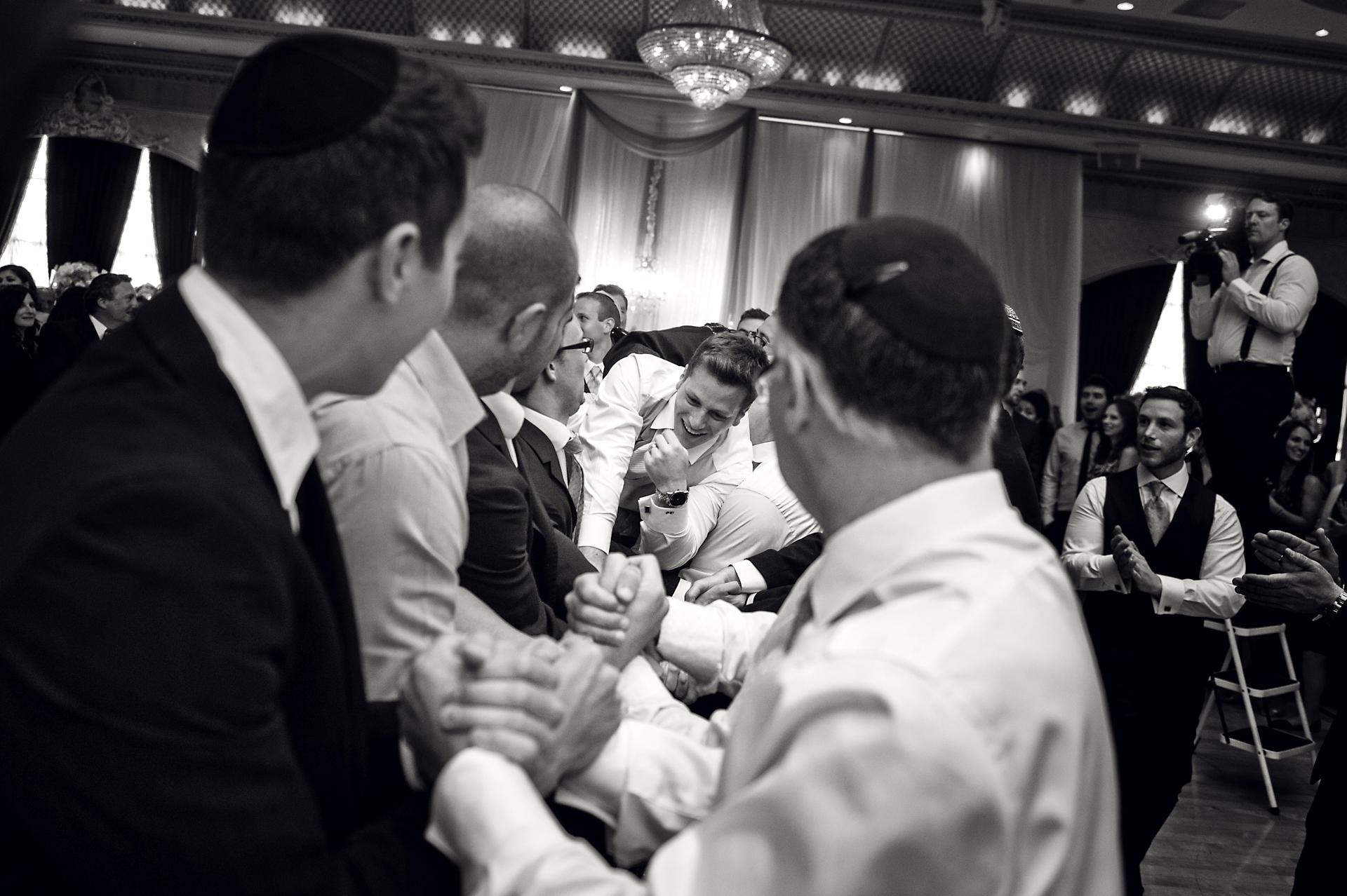 Bryan & Eden | Le Jardin Wedding | Toronto Wedding Photographers 040