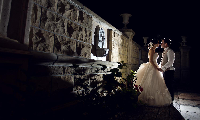 Bryan & Eden | Le Jardin Wedding | Toronto Wedding Photographers 041