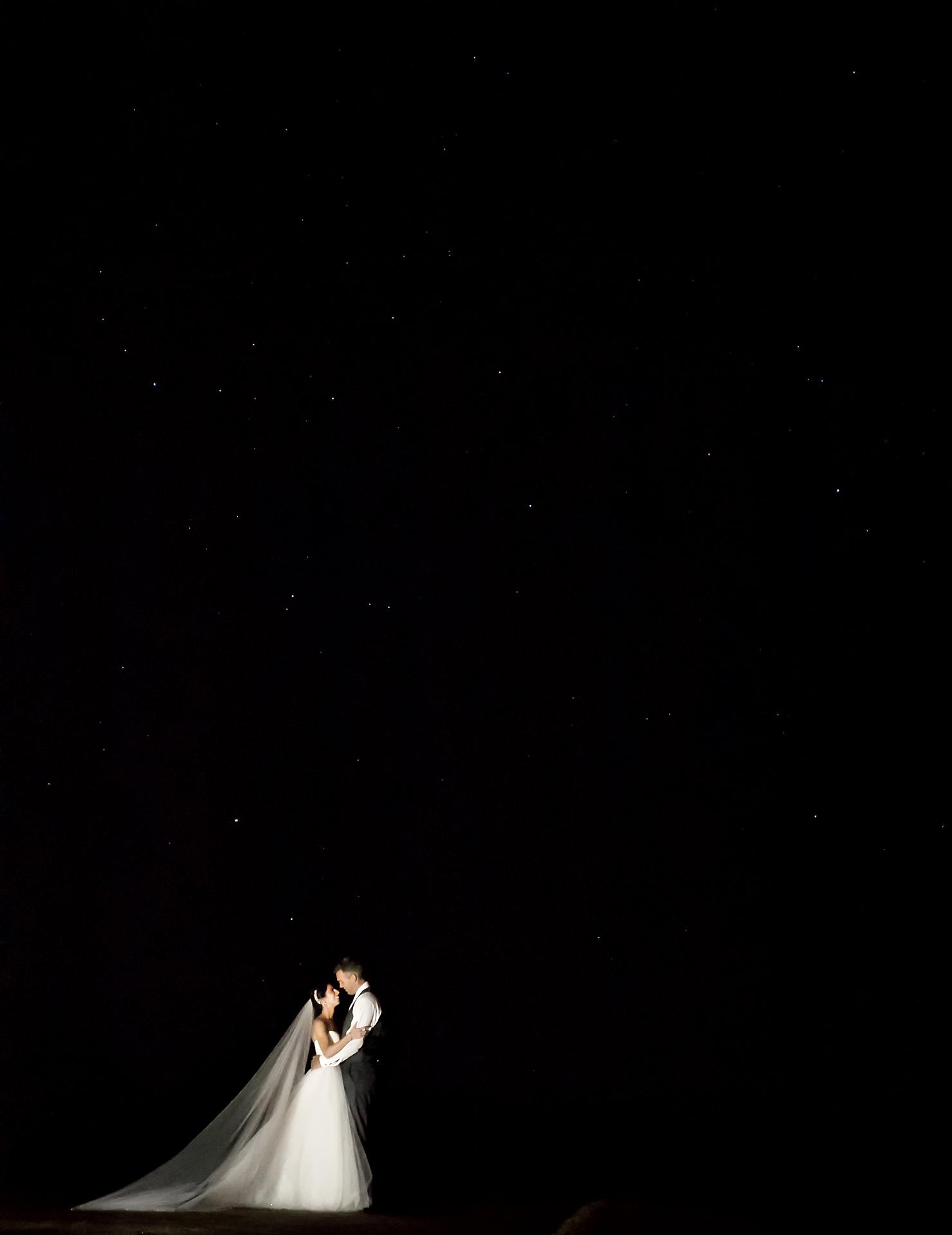 Dane & Samantha | Cobble Beach Wedding | Georgian Bay 33
