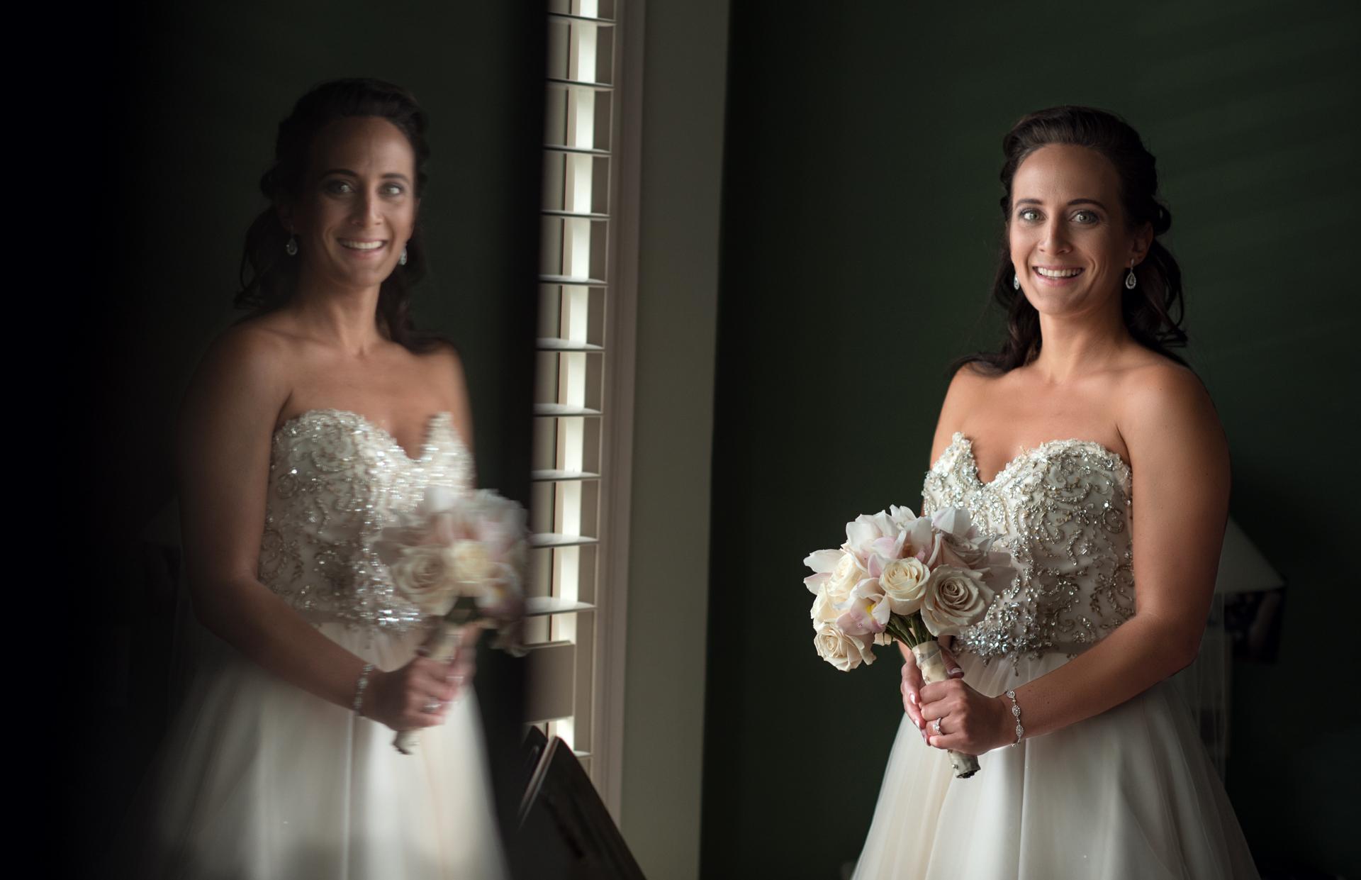 Shaun & Danielle | Sunnybrook Estates Wedding | Vaughn Estate Wedding11