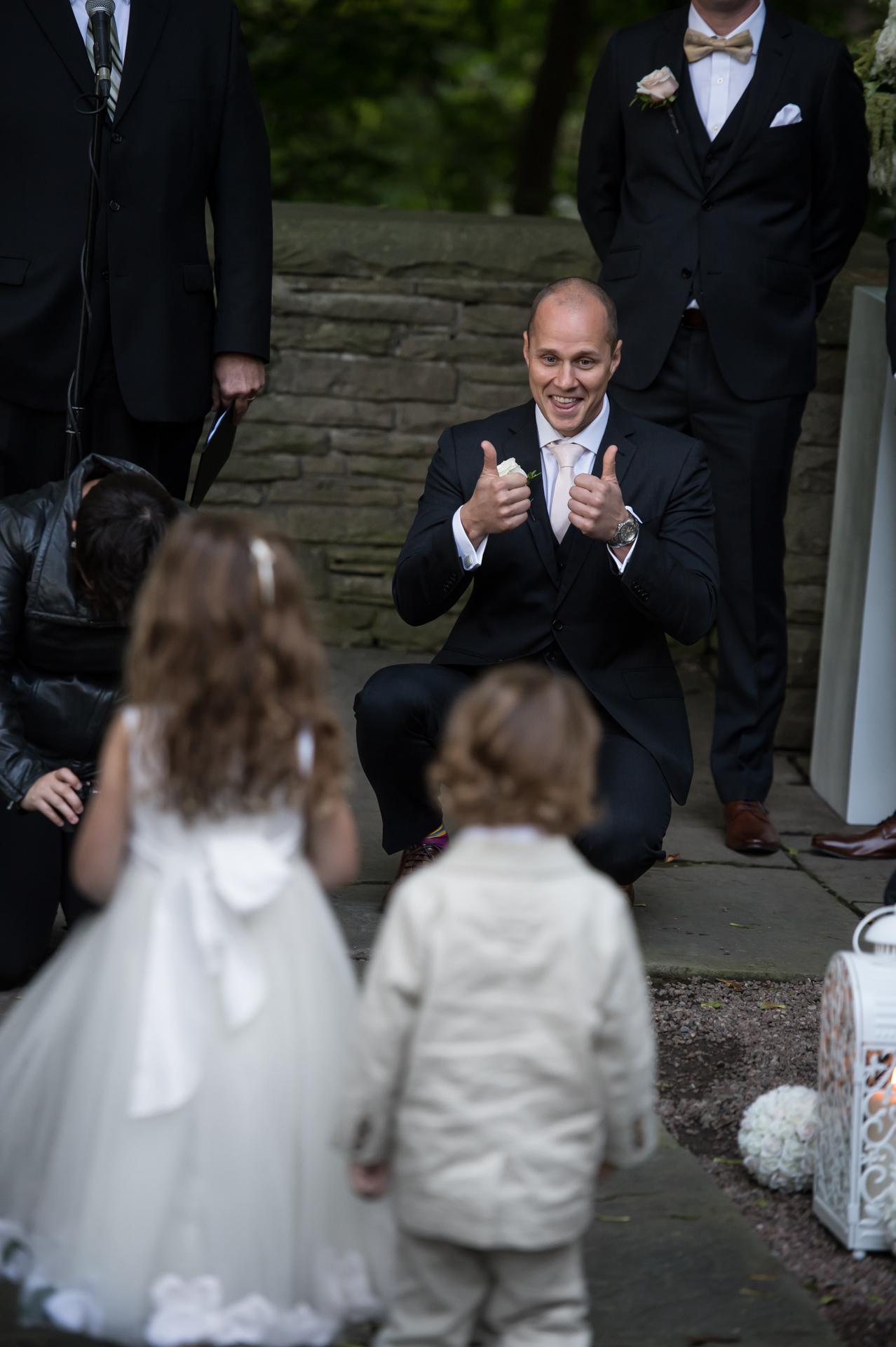 Shaun & Danielle | Sunnybrook Estates Wedding | Vaughn Estate Wedding18