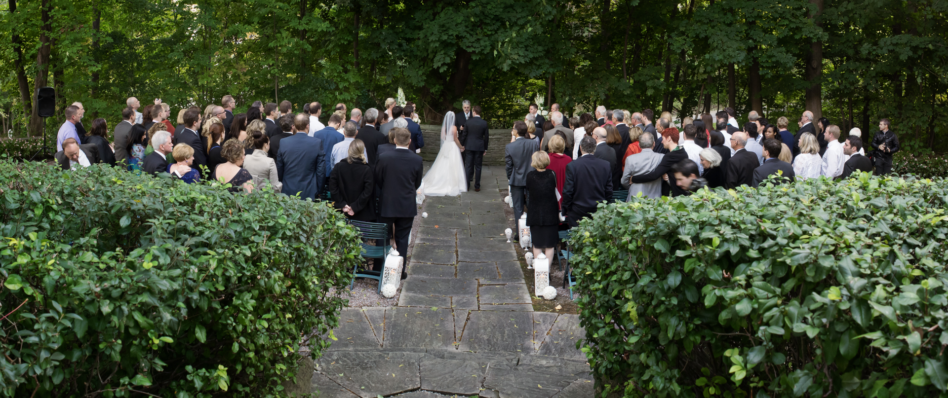Shaun & Danielle | Sunnybrook Estates Wedding | Vaughn Estate Wedding20