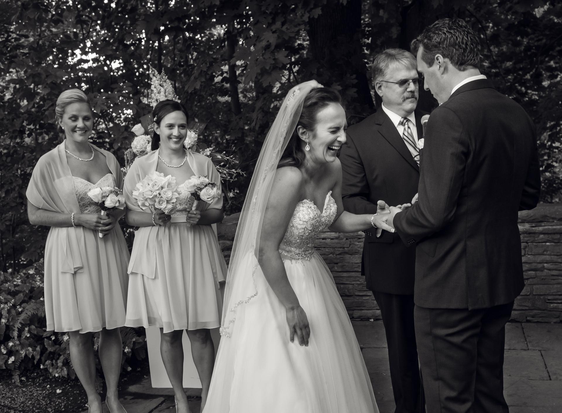 Shaun & Danielle | Sunnybrook Estates Wedding | Vaughn Estate Wedding21