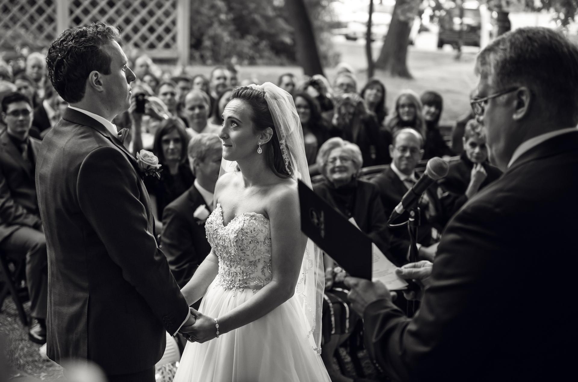 Shaun & Danielle | Sunnybrook Estates Wedding | Vaughn Estate Wedding22