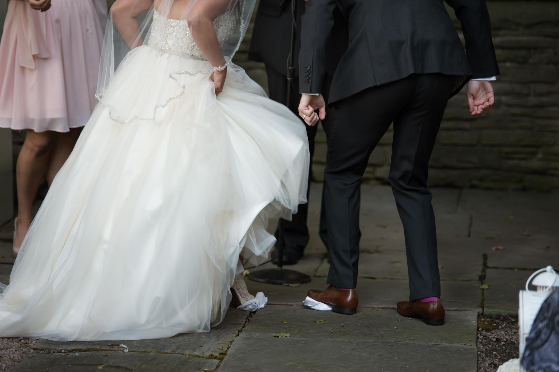Shaun & Danielle | Sunnybrook Estates Wedding | Vaughn Estate Wedding24