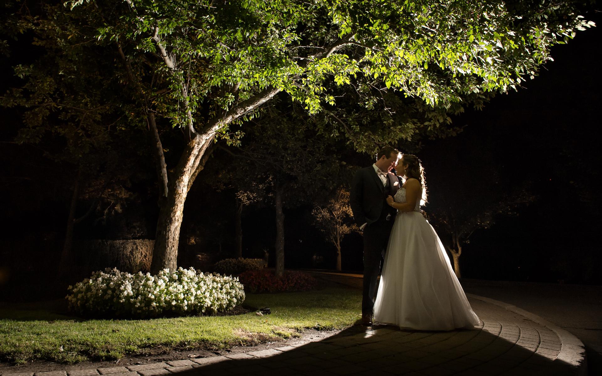 Shaun & Danielle | Sunnybrook Estates Wedding | Vaughn Estate Wedding31