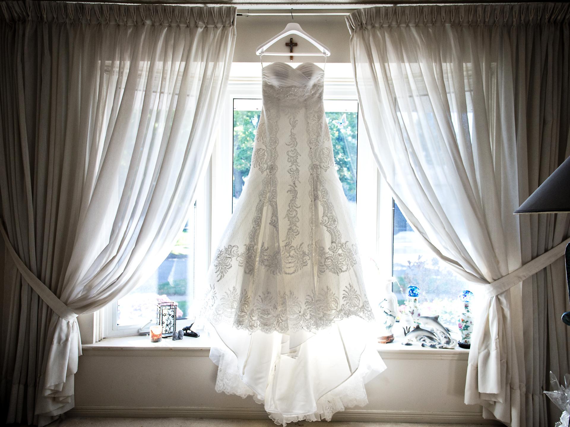 Costas & Erin | Palais Royale Wedding | Toronto Wedding Photography05