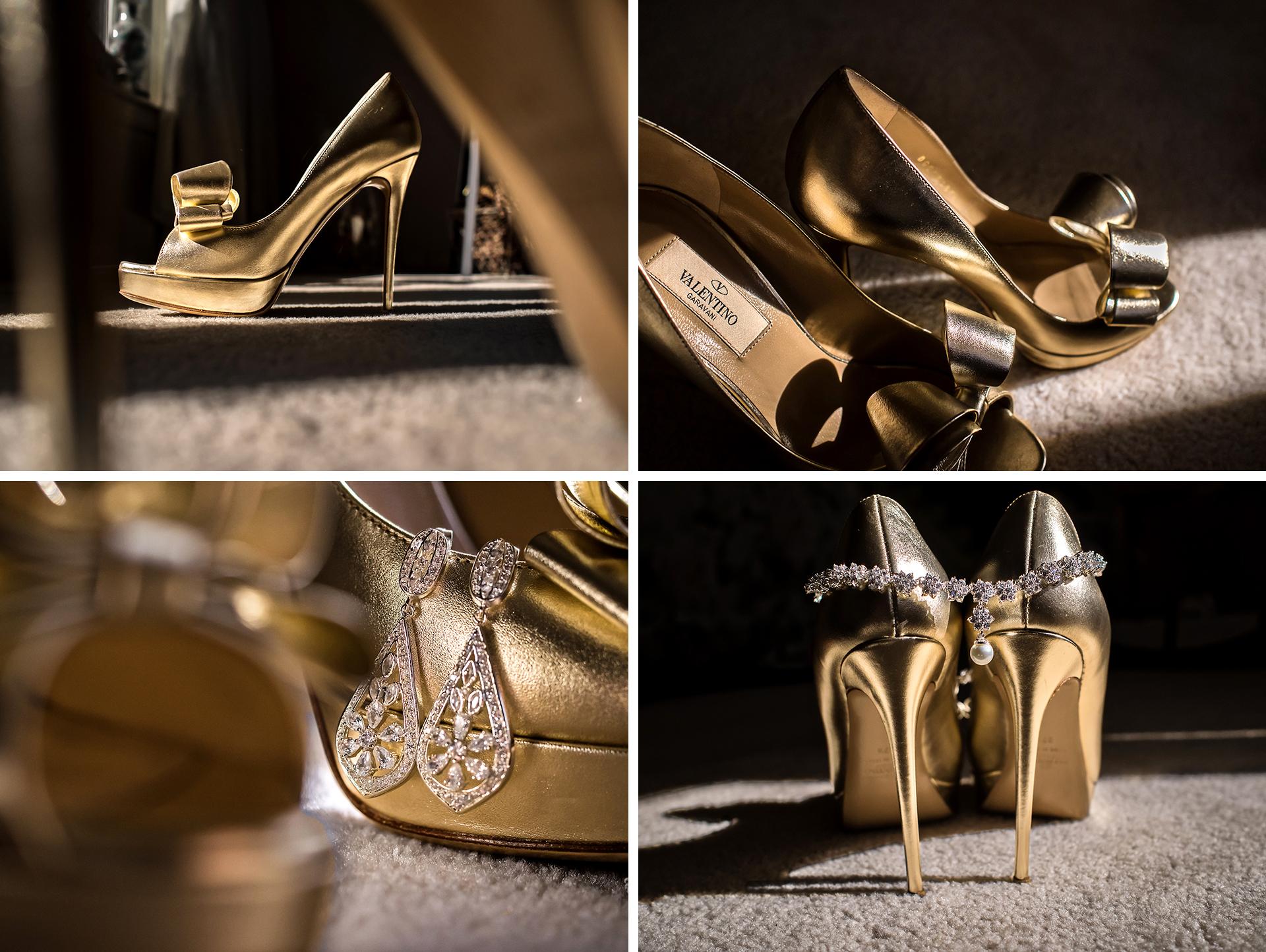Costas & Erin | Palais Royale Wedding | Toronto Wedding Photography06
