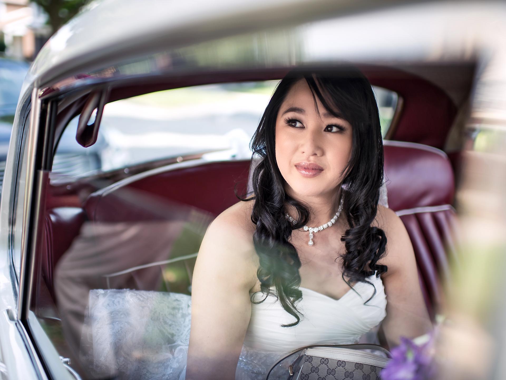 Costas & Erin | Palais Royale Wedding | Toronto Wedding Photography09