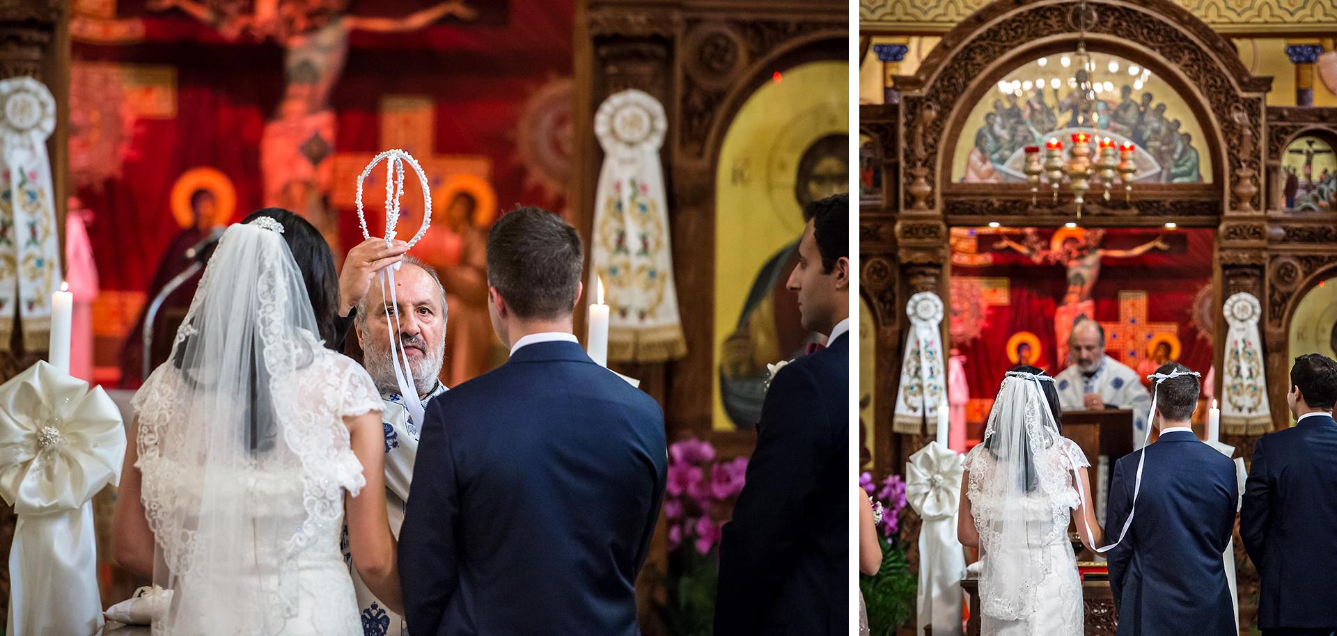 Costas & Erin | Palais Royale Wedding | Toronto Wedding Photography16