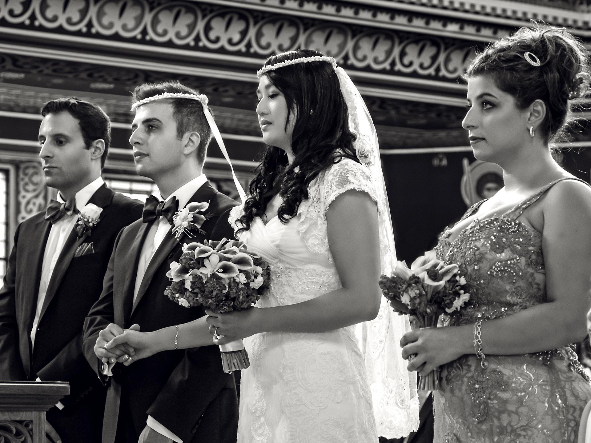Costas & Erin | Palais Royale Wedding | Toronto Wedding Photography17