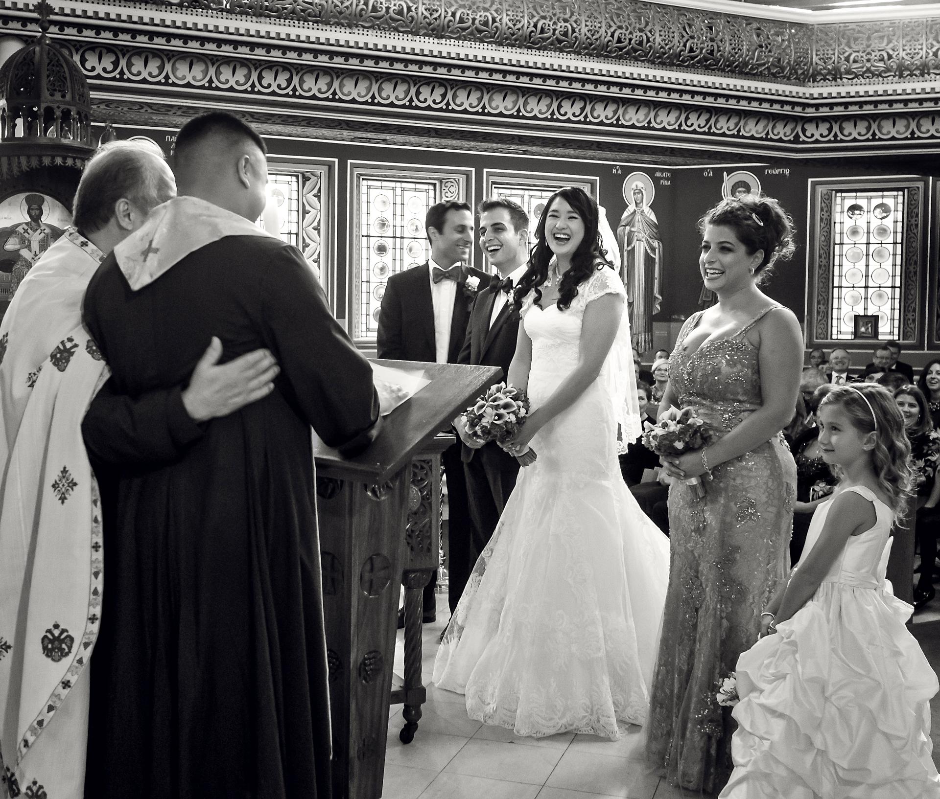 Costas & Erin | Palais Royale Wedding | Toronto Wedding Photography18