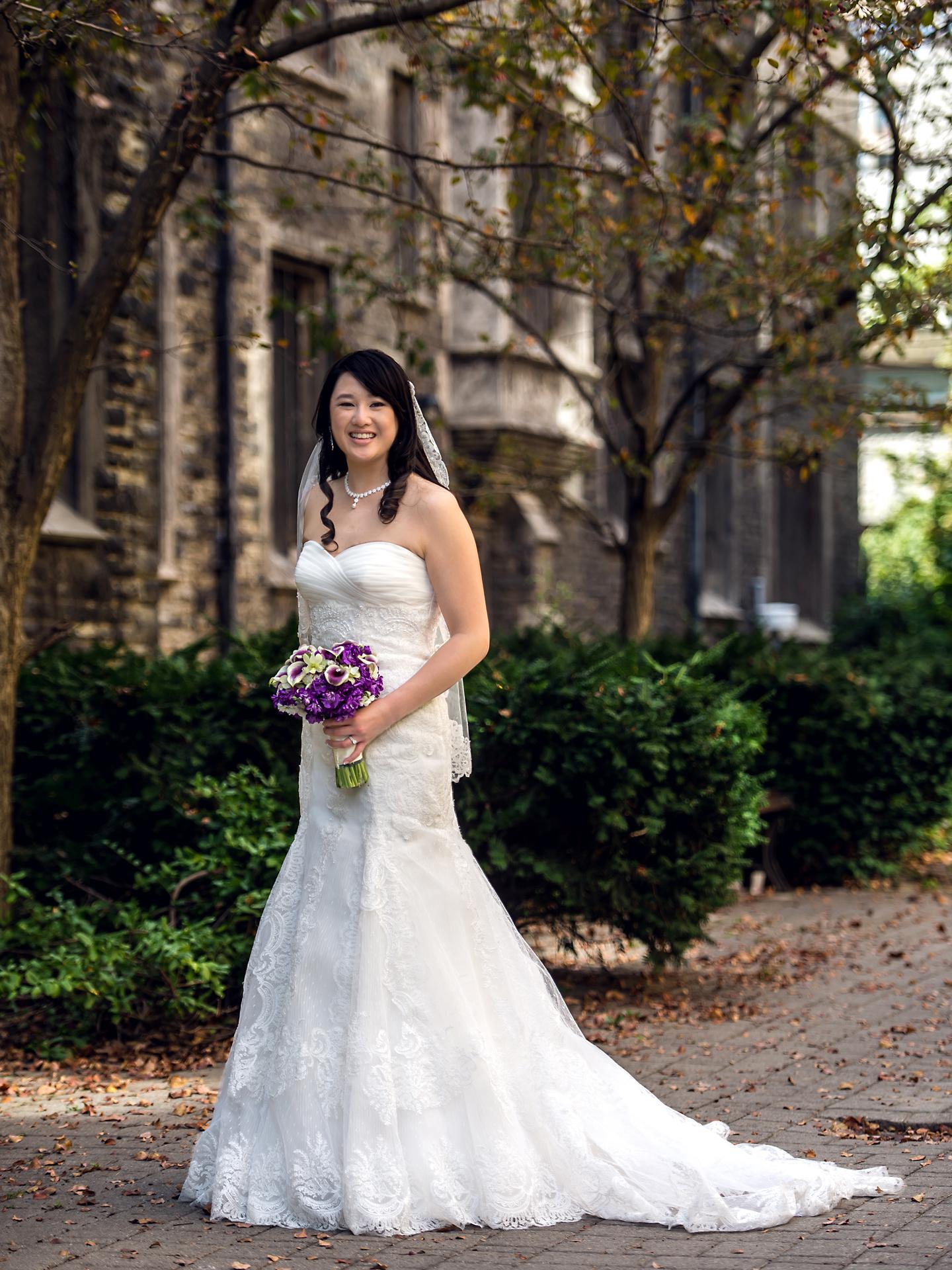 Costas & Erin | Palais Royale Wedding | Toronto Wedding Photography29