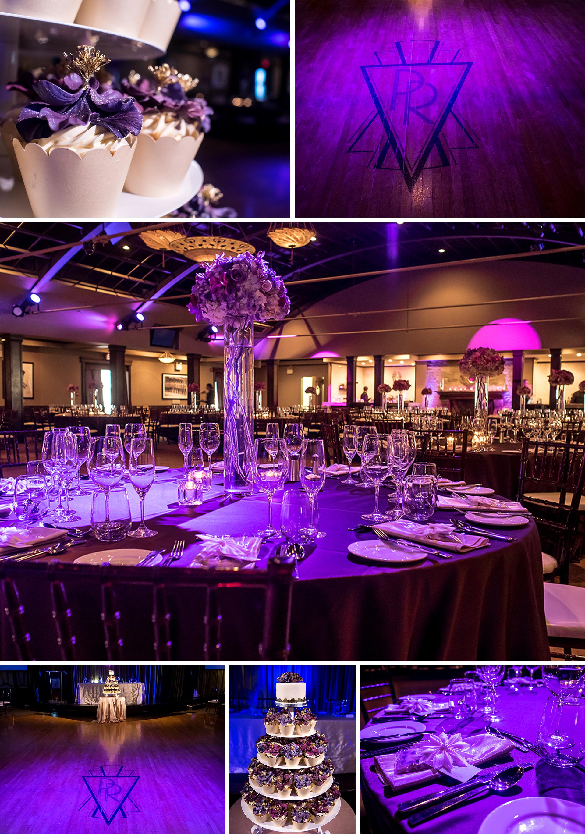 Costas & Erin | Palais Royale Wedding | Toronto Wedding Photography32