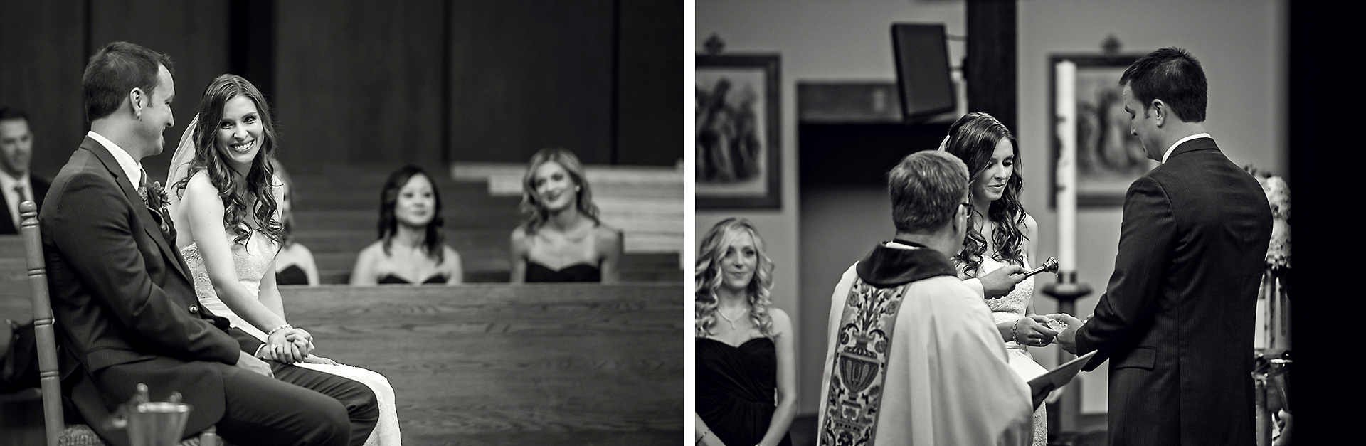 Nathan & Linda | Brooksfield Farms Wedding | Muskoka Wedding Photography13