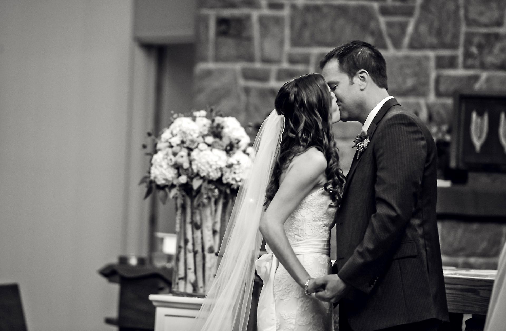 Nathan & Linda | Brooksfield Farms Wedding | Muskoka Wedding Photography14