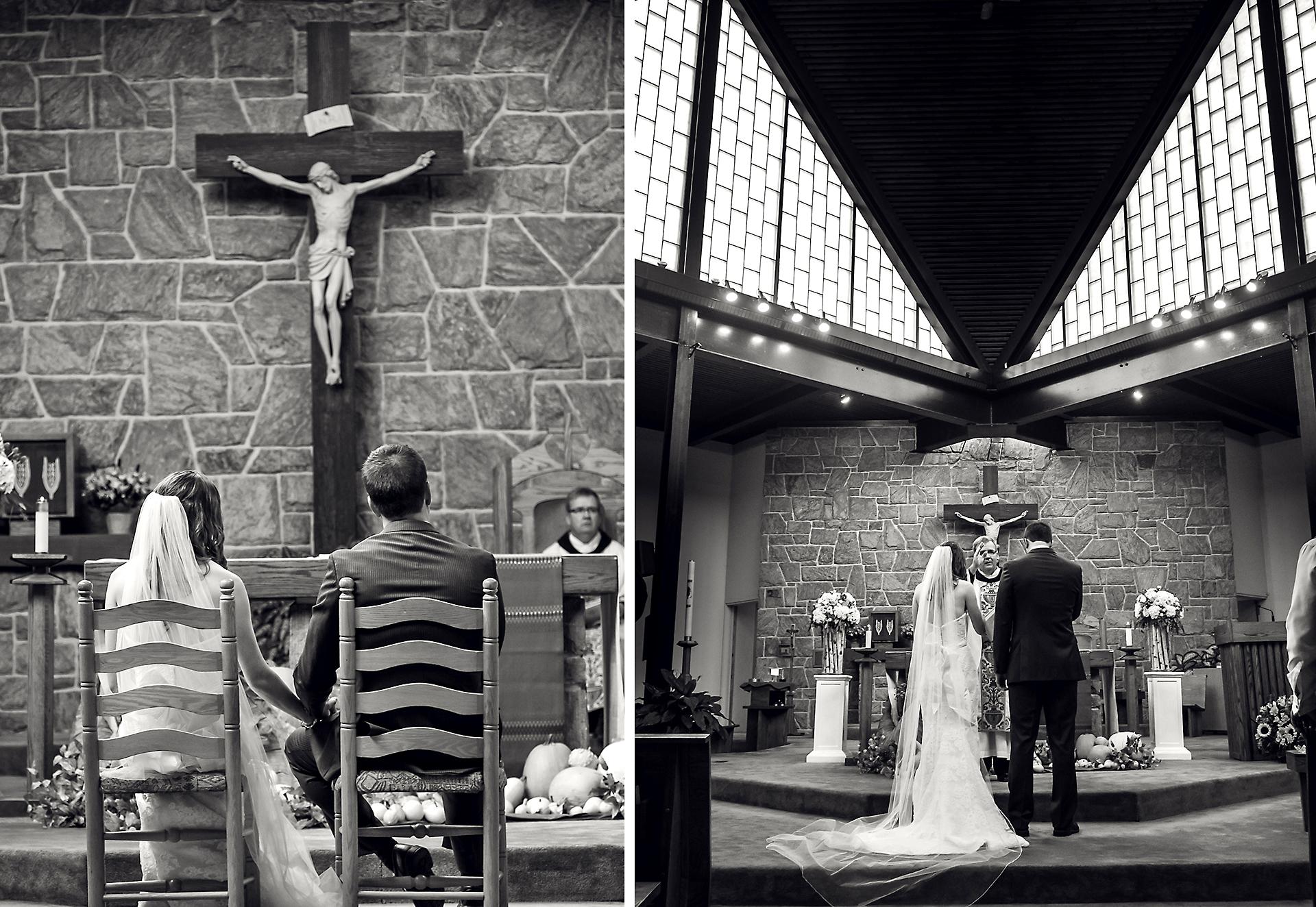Nathan & Linda | Brooksfield Farms Wedding | Muskoka Wedding Photography15
